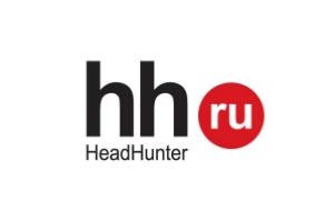 Российская компания интернет-рекрутмента, развивающая бизнес в России, на Украине, в Белоруссии, Казахстане, Литве, Латвии и Эстонии.
