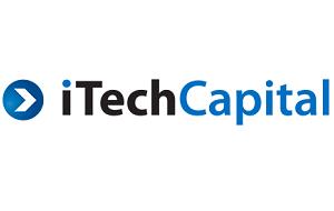 Компания iTech Capital была основана в августе 2010 года и является инвестиционным консультантом Фонда прямых инвестиций iTech Fund I, L.P.
