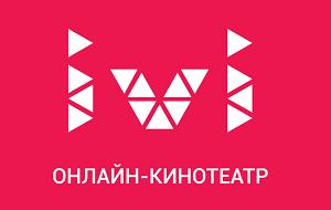 Российская медиакомпания, работающая на рынке легального профессионального онлайн-видео.
