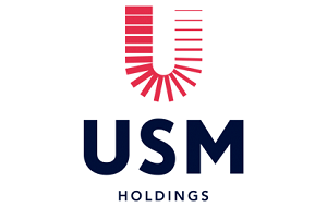 Многопрофильная международная компания, управляющая активами в сфере металлургии и горной добычи, телекоммуникаций, интернета и медиа.