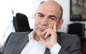 Председатель правления ЮниКредит Банка