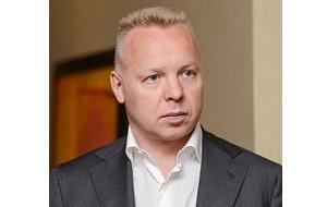 Российский предприниматель, основной владелец и председатель совета директоров Объединённой химической компании «Уралхим».