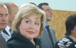 Старший вице-президент ВТБ, бывший вице-президент ЗАО «Банкирский дом «Санкт-Петербург», бывший заместитель председателя правления Промстройбанка