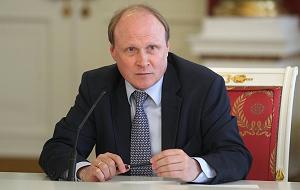 Российский эссеист, журналист.