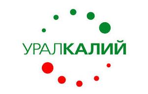 Российская компания, крупнейший в мире производитель калийных удобрений.