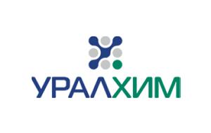 Одна из крупнейших компаний на рынке минеральных удобрений в Российской Федерации