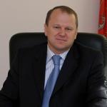 Помощник Президента Российской Федерации по вопросам местного самоуправления с 25 декабря 2017 года.