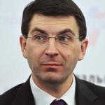 Российский государственный деятель. Помощник президента Российской Федерации с 21 мая 2012 года