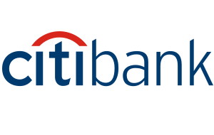 Российский коммерческий банк, который входит в финансовую корпорацию Citigroup. Полное наименование — Акционерное общество коммерческий банк «Ситибанк» (англ. Joint Stock Company Commercial Bank Citibank). Сокращённое наименование — АО КБ «Ситибанк» (англ. AO Citibank). Штаб-квартира расположена в Москве