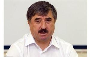 Генеральный директор «Авиалиний Дагестана»