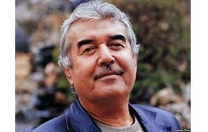 Один из самых влиятельных бизнесменов в Республике Узбекистан. В переписке американского посольства, обнародованной на Викиликс, называется наряду с Гафуром Рахимовым одним из лидеров криминальных авторитетов Узбекистана