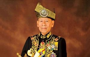 Султан малайзийского султаната Кедах (13 июля 1958 года — 11 сентября 2017 года). Король Малайзии (Янг ди-Пертуан Агонг) в 1970—1975 годах и с 2011 по 2016 годы. Вице-король Малайзии (Тимбалан Янг ди-Пертуан Агонг) в 1965—1970 и в 2006—2011 годах