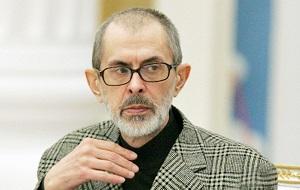 Российский общественный деятель, правозащитник, член Московской Хельсинкской группы, один из зачинателей движения КСП, борец за права заключённых и гуманизацию системы исполнения наказаний, социальный критик