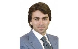Первый вице-президент АФК «Система», руководитель комплекса стратегии и развития