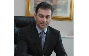 Совладелец банка «Зенит», президент лизинговой компании «Центр Капитал»
