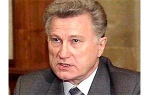 Бывший Советник генерального прокурора РФ, бывший прокурор Москвы