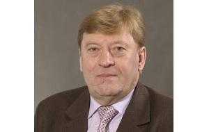 Председатель Архангельского областного суда