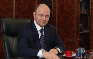 Член правления, начальник Департамента по транспортировке, подземному хранению и использованию газа ОАО «Газпром». Член-корреспондент Российской академии наук (2016)