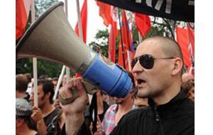 20 и 21 октября -«Акции в поддержку выборов в КСО»  на Пушкинской площади с 12 до 18 часов