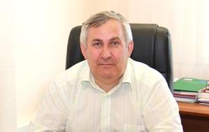 Совладелец холдинга «Руссагропром», бывший первый вице-президент федеральной контрактной корпорации «Росхлебопродукт», бывший заместитель министра сельского хозяйства РФ