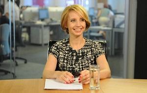 Председатель Комитета общественных связей города Москвы