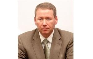 Председатель Совета судей Республики Мордовия