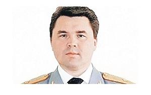 Следователь следственного отдела полиции №7 УМВД РФ по Волгограду