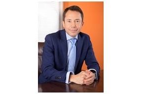 Генеральный директор RRG Property Management