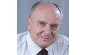 Депутат Московской областной Думы 5-го созыва, Заместитель председателя Московской областной Думы