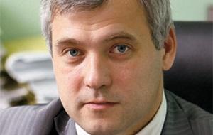 Владелец и Генеральный директор ГК «Трасса»