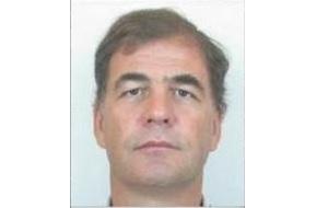 Владелец компании Torneos y Competencias S.A
