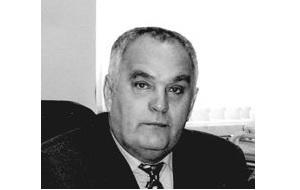 Бывший начальник столичного ГУПа — Управления дорожного хозяйства и благоустройства «Фрунзенское»