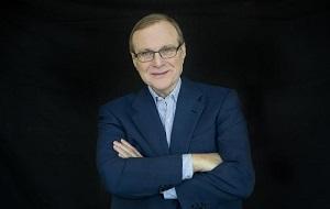 Американский предприниматель, соучредитель корпорации Microsoft, которую он вместе со своим школьным приятелем Биллом Гейтсом основал в 1975 году. В 2015 году Аллен занимал 51-е место в списке журнала Forbes с капиталом в 17.5 млрд $