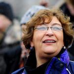 Российский политический журналист, политолог