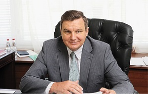 Депутат Государственной Думы Федерального Собрания Российской Федерации VI созыва, член Комитета Государственной думы по энергетике