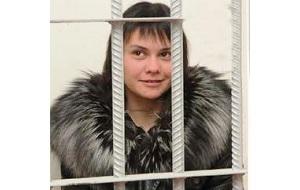 Кассир-контролер «Почты России» в Волгоградской области