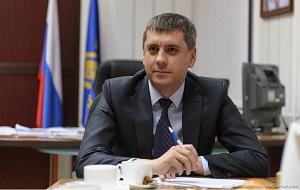 Российский педагог-психолог, политический и общественный деятель, мэр городского округа Тольятти (2012—2017)