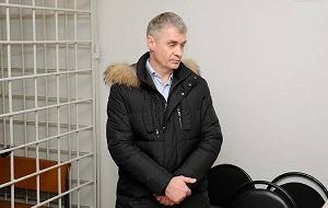 Владелец сгоревшего в Волгограде кафе «Белладжио»