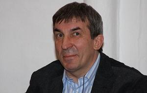 Управляющий директор компании «Russia Partners Management, L.L.C», Член Совета директоров «ТрансКонтейнер»
