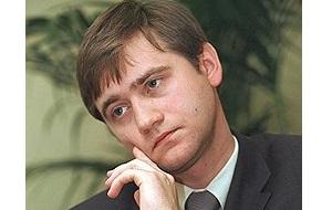"""Председатель совета директоров «Суммы Телеком»,  бывший гендиректор УК """"ВТБ Капитал управление инвестициями"""""""