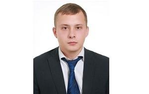 Российский политический и государственный деятель, депутат Государственной думы VI созыва от партии ЛДПР