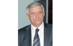 Председатель правления «Конверс Груп»