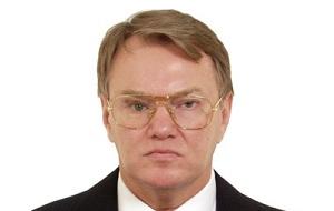 Президент Федерации сумо России, главный тренер сборной команды России по сумо, вице-президент Международной федерации сумо