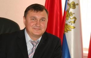 Бывший Глава города Орехово-Зуев