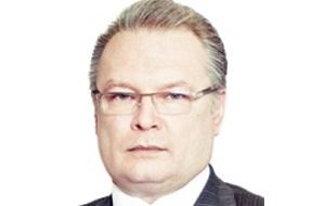 Бывший Заместитель Председателя Правления, руководитель Блока трейдинга ОАО «ИНТЕР РАО ЕЭС», Член правления ОГК-1