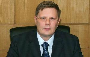 Управляющий директор ОАО «УМПО»