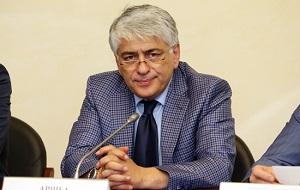Российский государственный и политический деятель