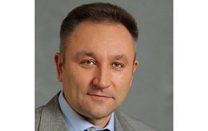 Член Совета Федерации от правительства Тульской области