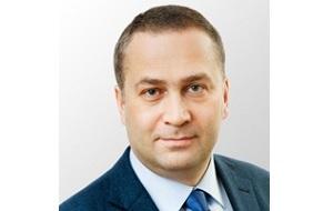 """Председатель комитета партнеров адвокатского бюро """"Егоров, Пугинский, Афанасьев и партнеры"""""""