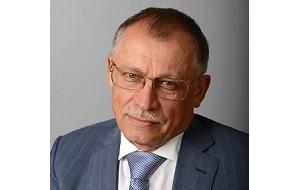 Директор Департамента государственного регулирования в сфере производства, переработки и обращения драгоценных металлов и драгоценных камней и валютного контроля